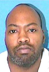 http://www.clarkprosecutor.org/html/death/USmugshots/1012asmith.jpg