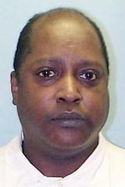 Violent Crimes: Black On White & White On Black: Black Male