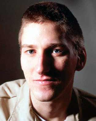oklahoma city bombing timothy mc veigh essay Essays tagged: timothy mcveigh bout the oklahoma city bombing that occurred on april 19, 1995 and everything having to do with it, timothy mcveigh.