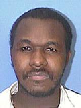 http://www.clarkprosecutor.org/html/death/USmugshots/789ajones.jpg