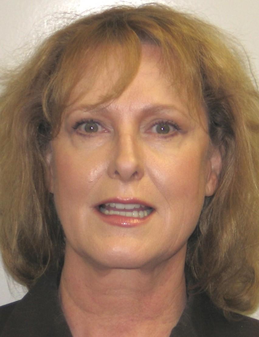 Email To: Linda R. Lamping